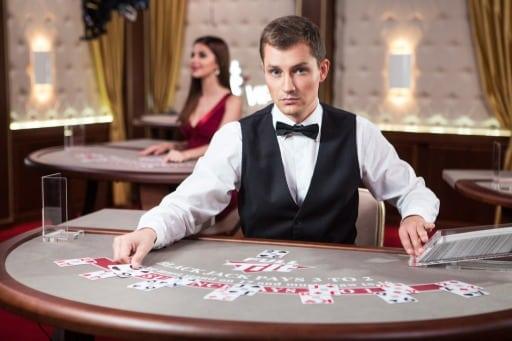 Play-Live-Blackjack-AU