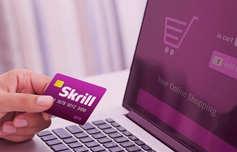 Payments with Skrill at the Top Australian Casinos