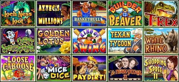 rtg-slots-real-money