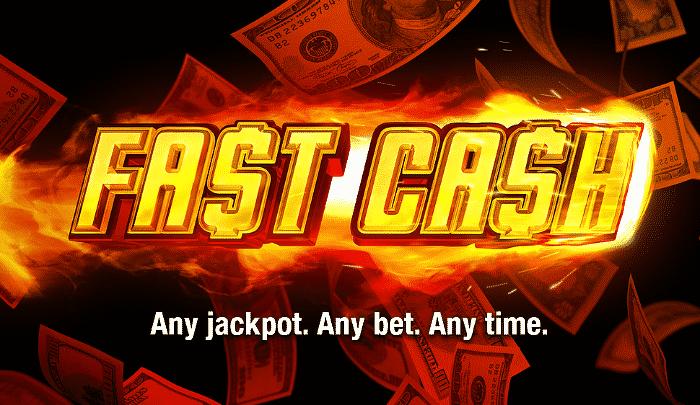 Aristocrat pokies online real money