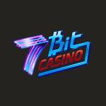 7Bit Casino Free Spins Bonus