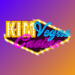Kim Vegas Welcome Pack