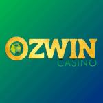 Ozwin No Deposit Free Spins