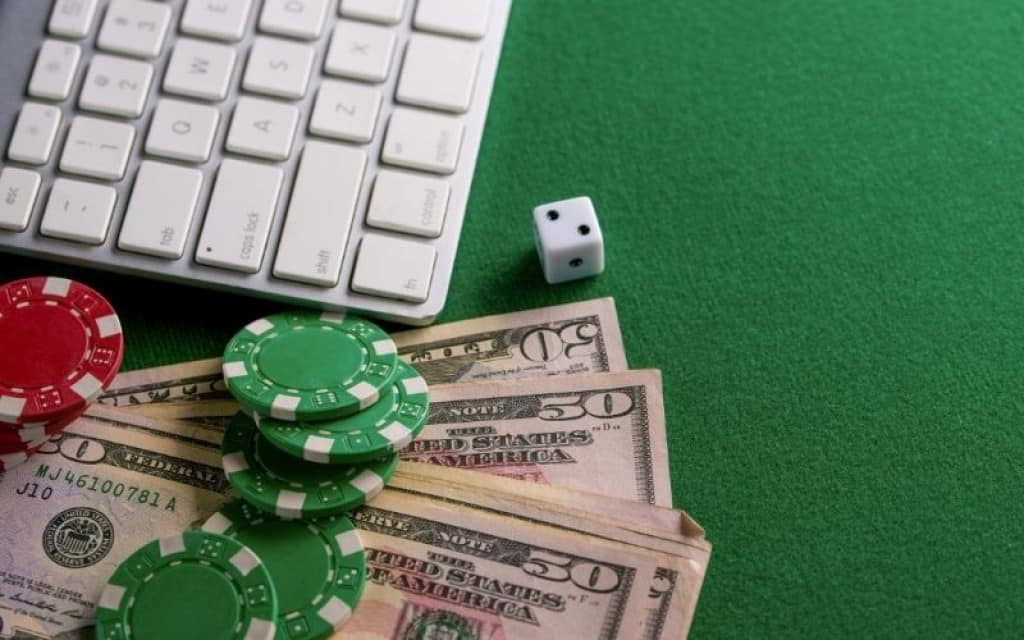 Top Casino Deposit Methods Guide For Australian Players
