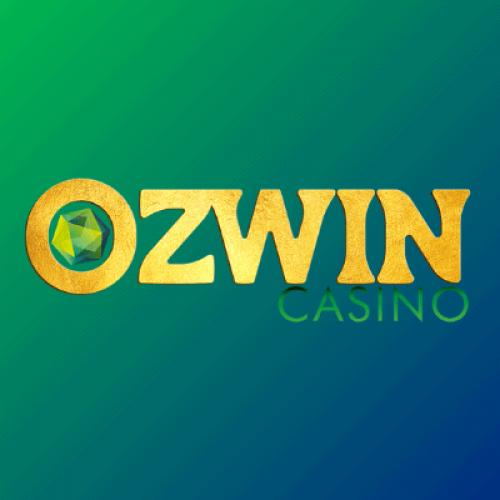 Bonus of the Month - Ozwin Casino